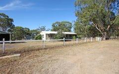1855 Putty Rd, Bulga NSW