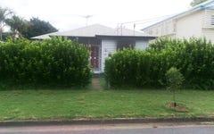 20 Clayton Street, Sandgate QLD