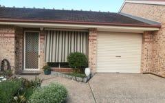 5/2 Carisbrook Close, Bomaderry NSW