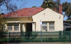 93 Edward Street, Melrose Park SA