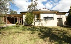 25 Donohue Street, Kings Park NSW
