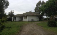 295 Cardinia Road, Officer South VIC