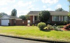 10 Doreen Crescent, Baulkham Hills NSW
