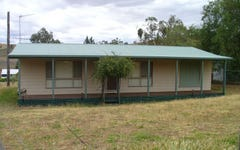 Lot 1 Church Street, Darbys Falls NSW