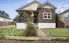 49 Roslyn Street, Ashbury NSW