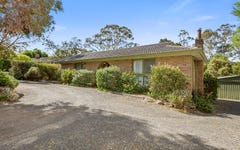 15 Brookes Cresent, Macedon VIC