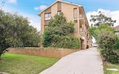 1/55 WARBY STREET, Campbelltown NSW
