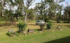 222 Mt Rae Road, Bungundarra QLD