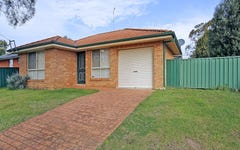 2A Robyn Place, Tahmoor NSW