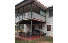 Address available on request, College View QLD