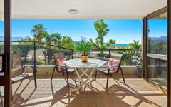 106/4 Eshelby Drive, Cannonvale QLD