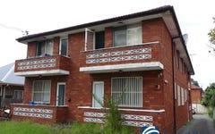 1/74 Knox Street, Belmore NSW
