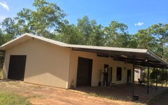 323 Bees Creek Road, Bees Creek NT