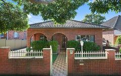85 Mackenzie Street, Concord West NSW