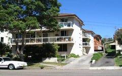 10/13 Boronia Street, Dee Why NSW