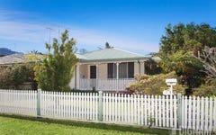 1 Broker Street, Russell Vale NSW