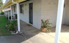 30.1515 Old Coast Rd, Bouvard WA