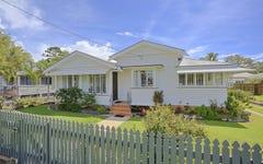 153 Woongarra Street, Bundaberg West QLD