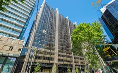 1605/211-223 Pacific Highway, North Sydney NSW