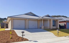 22 Strauss Street, Springdale Heights NSW