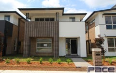 12 Ballina Street, Colebee NSW