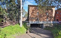 39/162 SANDAL CRESCENT, Carramar NSW