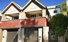 6 Lizzie Webber Place, Birchgrove NSW