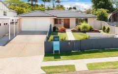 74 Redbourne Street, Chermside West QLD