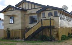 16 Main Street, Mount Tyson QLD