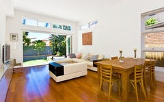 Address available on request, Bondi NSW
