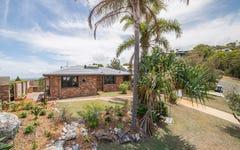 6 Lang Street, Coolum Beach QLD