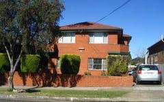 3/12 Evaline St, Campsie NSW