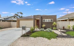 14A Cambridge, White Hills VIC