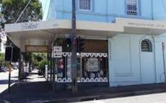 U/378 Cleveland Street, Surry Hills NSW