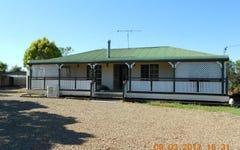 31 Johnson Drive, Lockrose QLD