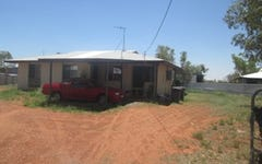 25 Ford Cres, Tennant Creek NT
