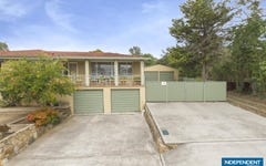 4 Mackellar Crescent, Cook ACT