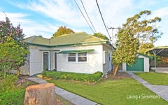 102B Galston Road, Hornsby Heights NSW