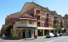 44/36 Dunblane Street, Camperdown NSW