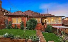 11 Braeside Avenue, Penshurst NSW