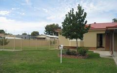 137 Denison Street, Mudgee NSW
