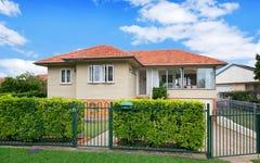 67 Beverley Hill Street, Moorooka QLD
