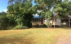 198 Dry Gully Road, Mount Whitestone QLD
