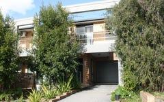 4/9 Bryant Street, Padstow NSW