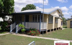 28 Fifth Evenue, Scottville QLD