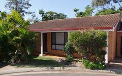 10/140 Kennedy Drive, Port Macquarie NSW