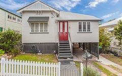 14 Frederick Street, Taringa QLD