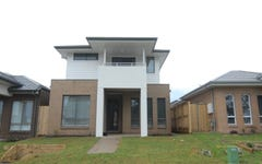 LOT 618 Hezlett Road, Kellyville NSW