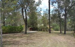 Address available on request, Cedar Grove QLD