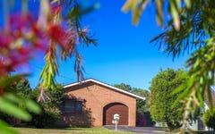 52 Garside Road, Mollymook NSW